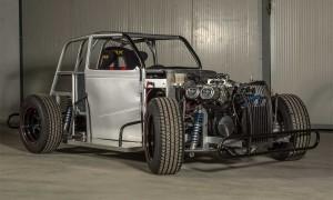 legends-cars-telaio-e-motore