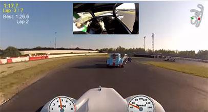 legends-cars-video