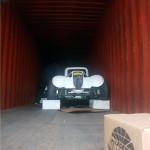 legends-cars-castelletto-docks