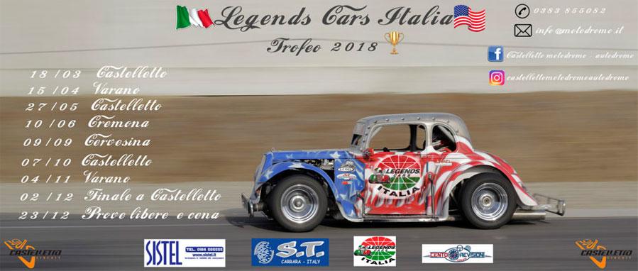 trofeo-legends-cars